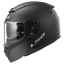 LS2-FF390-BREAKER-FULL-FACE-MOTORCYCLE-HELMET-FITTED-WITH-LRP-III-SENA-BLUETOOTH thumbnail 2