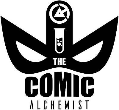 comic_alchemist