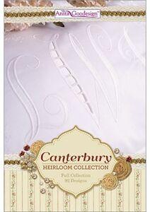 Anita-Goodesign-The-Canterbury-Collection-Embroidery-Machine-Design-CD-70AGHD