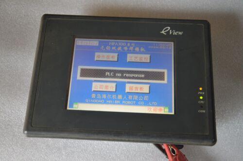 1pc Wei Lun touch screen MT506SV4CN