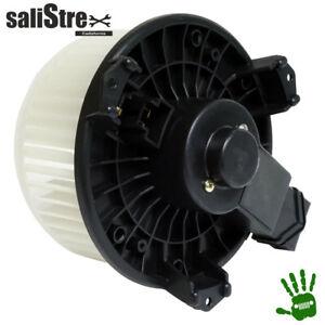 Ventilatore-motore-Chrysler-Sebring-Cirrus-Avenger-JS-2007-2010