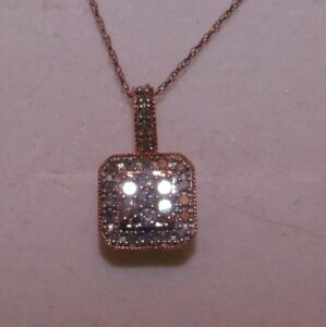 cid sparkles designer in by buy jewellery gold diamond product medium pendant pisces