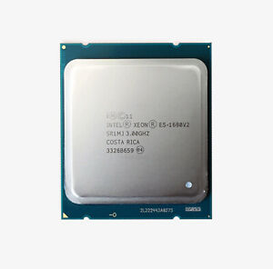 Intel-Xeon-E5-1680-V2-3-0GHz-8-Core-SR1MJ-LGA2011-CPU-Processor