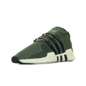 the latest ba8ce 7bd91 ... Chaussures-Baskets-adidas-homme-EQT-Support-Adv-Pk-