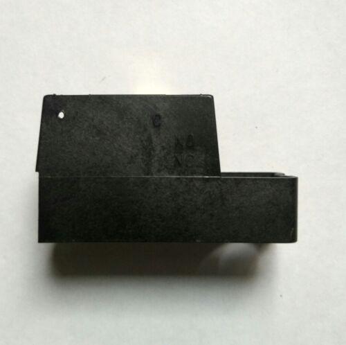 Raven chaleur 5012052 double micro switch pour détourner Valve Genuine Brand New partie.