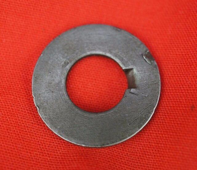 J4 Magneto Drive Member Lock Washer International