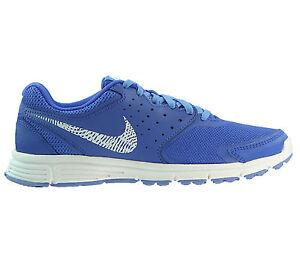 500 Nike Revolution 706582 Col Fitness Running Donna Viola Sneakers Eu New Wmns rwOInR6qr