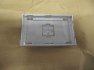Kühlschrank Beleuchtung : Led beleuchtung zum nachrüsten für rm und er ebay