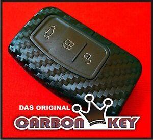 003 ford focus mk2 st rs 500 kuga keylessgo schl ssel. Black Bedroom Furniture Sets. Home Design Ideas
