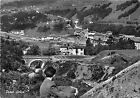 Cartolina - Postcard - Ponte Selva - Panorama - animata - 1965