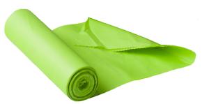 54lt-Maze-Organic-Rubbish-Bags-x-20