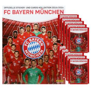Bayern 1 Cd