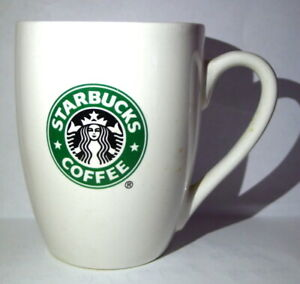 Starbucks-Coffee-Mug-Mermaid-2007-Retired