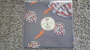 Prince-still-waiting-us-12-034-disco-vinyl
