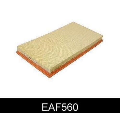 Filtro ARIA COMLINE eaf560 Fit lx1573 MERCEDES BENZ