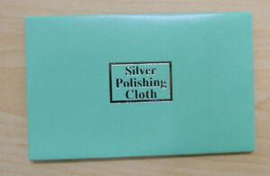 5x-Anti-Tarnish-argento-lucidatura-pulizia-panno-pulitore-gioielli-in-platin-BHQ