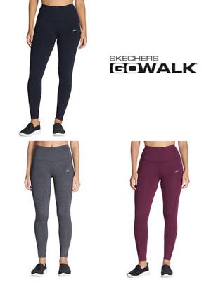 NEW Skechers Women's Walk Go Flex High
