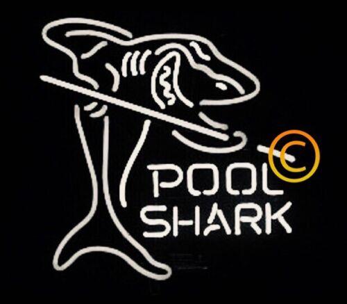 Snooker Pool Stencil