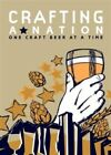 Crafting a Nation 0646032054996 DVD Region 1 P H
