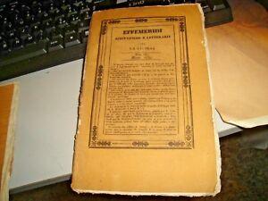 Efemerides-Cientificas-y-Literatura-para-la-Sicilia-Num-66-Marzo-1839