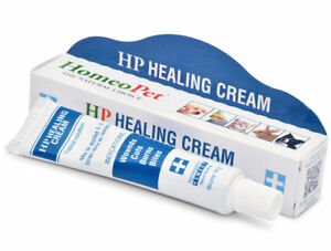 Hp Healing Cream Non Steroidal Anti Infective Ointment