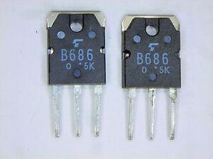 10PCS//20PCS//50PCS  MPSL01 TO-92 Transistor  IC  **