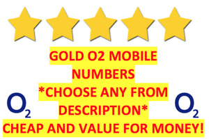 GOLD-VIP-O2-02-Sim-Card-PAYG-Fancy-EASY-Good-Numbers-Choose-From-Description