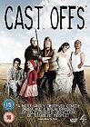 Cast Offs (DVD, 2009)