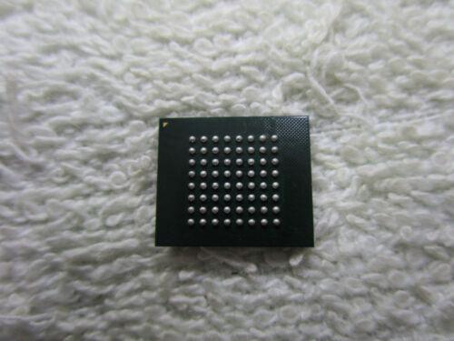 1x S29GL256P S29GL256P10FAI02 GL256P10FAI02 GL256P10FFI02 S29GL256P10FFI02 BGA64