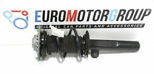 BMW-Frontale-Destro-Molla-Puntone-6852416-6852431-Mini-F56