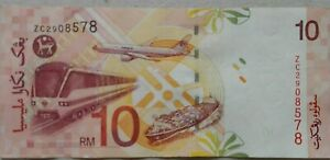 RM10-Zeti-sign-Replacement-Note-ZC-2908578