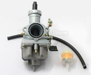 carburetor for honda sportrax trx250ex trx 250 ex 2001. Black Bedroom Furniture Sets. Home Design Ideas