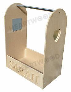 image is loading dressing up stand 700mm high heart mirror 6