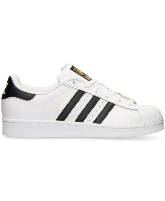 run dmc adidas shoes Off 59% s4ssecurity.in