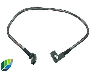 Dell PD91Y POWEREDGE R620 SAS A Cable Electronics Computer ...