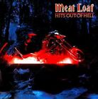 Hits Out of Hell by Meat Loaf (CD, 1984, Sony Music Distribution (USA))