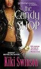 The Candy Shop by Kiki Swinson (Paperback, 2010)