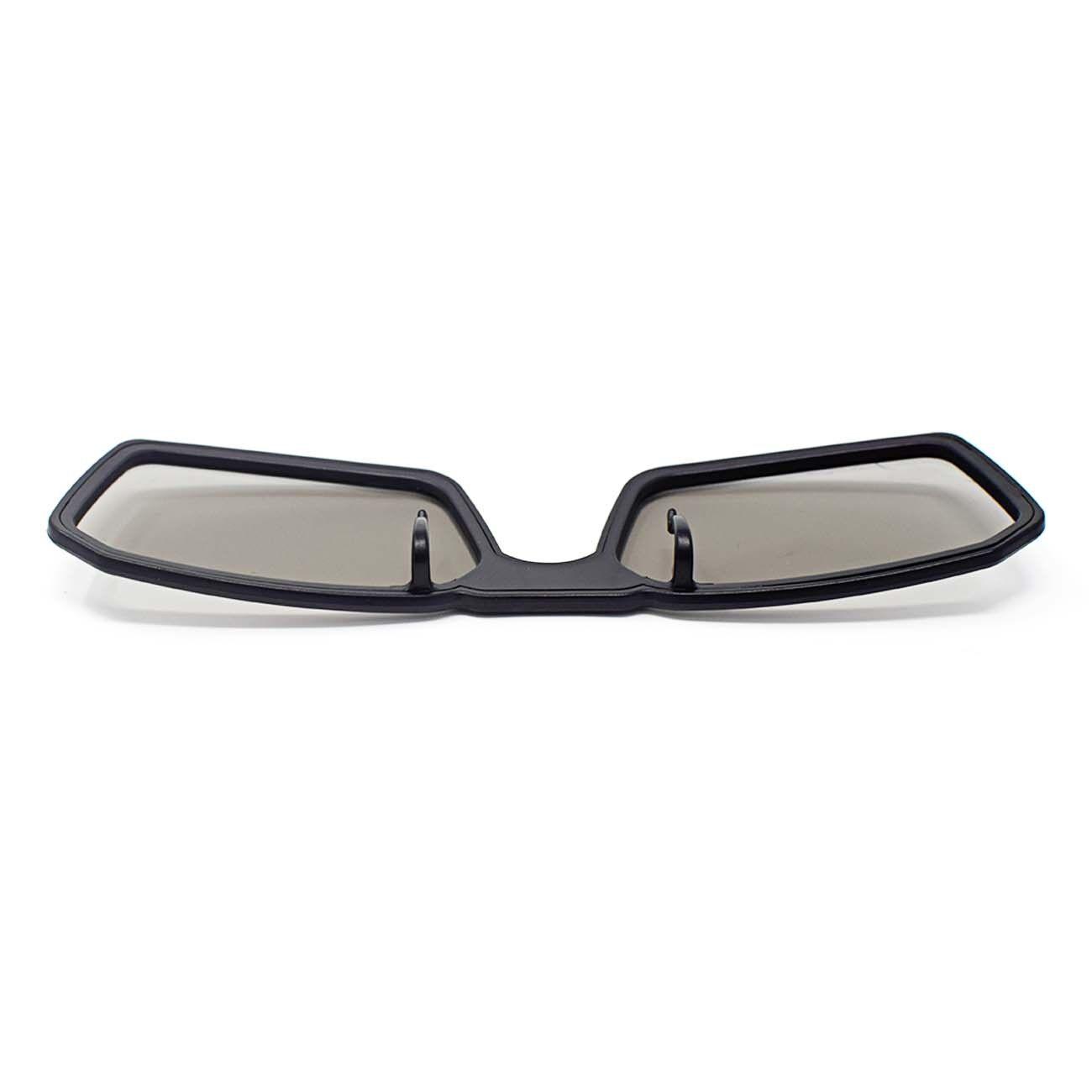 Clip On Passive D Glasses