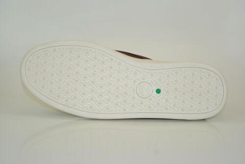 Chukka A15xb Boots Sneakers Us 43 Bayham Timberland 9 Schnürschuhe Herren Gr qSxPR5