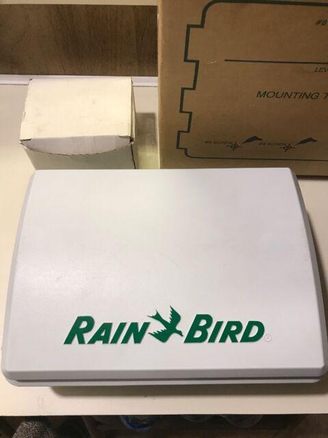 ESP4ME LNK WiFi Compatible Outdoor 120V Irrigation Controller