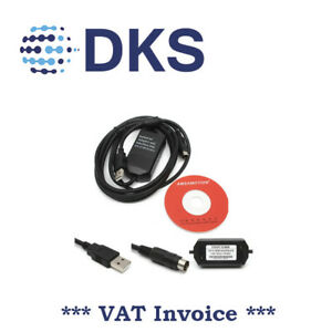 TSXPCX3030-USB-PLC-Programming-Cable-for-Schneider-TWIDO-TSX-000988