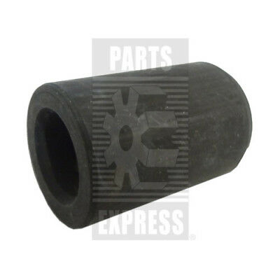 John Deere Drawbar Support Part WN-AR33911 on Tractor 4000 4020 4040 4230 4320