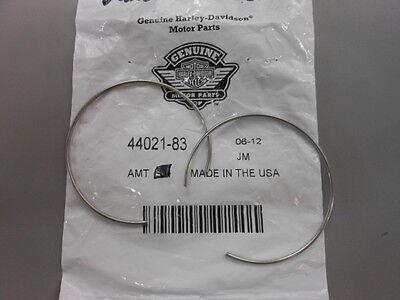 Harley Davidson OEM plug new 41672-74