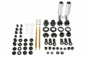 Axial-Racing-1-10-Icon-93-137mm-Aluminum-Shock-Set-Yeti-AXIAX31173
