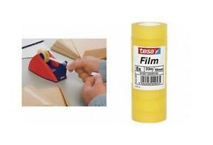 tesa-Film-standard-transparent-19-mm-x-10-m