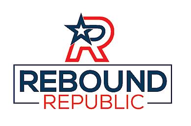 reboundrepubic