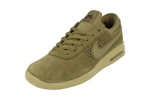 Tennis 200 Vapor Scarpe Max Bruin Nike 882097 Uomo Da Air Sb Sportive IvnPqxX