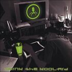 Drink the Kool-Aid * by Doomsday Virus (CD, 2008, Doomsday Virus)