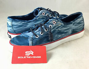 Womens Sperry Top-Sider x Jaws Movie