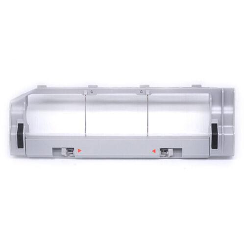 Für Xiaomi Roborock S6 S5 MAX S60 Rollenseitenbürsten Filter Useful Accs